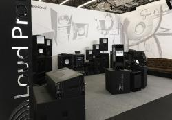 images/news/ise2020booth/IMG_2616.jpg