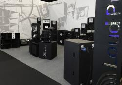 images/news/ise2020booth/IMG_2620.jpg