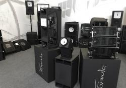 images/news/ise2020booth/IMG_2639.jpg