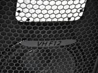 images/vhf12aspects/3_A_Protection_Grille.jpg